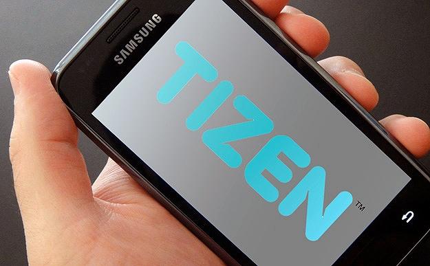 تلفنهای هوشمند با سیستم عامل جدید از راه میرسند