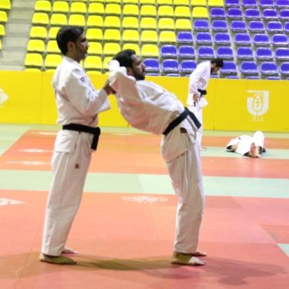 کاتاروهای اعزامی به رقابتهای قهرمانی آسیا معرفی شدند