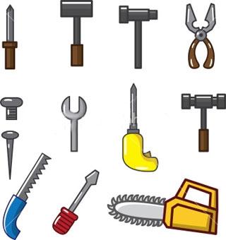 آشنایی با مجله تعمیر وسائل خانگی