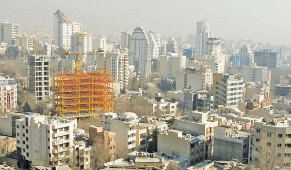 افزایش متوسط سالانه 37 درصدی در دریافت عوارض شهری