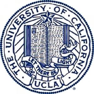 آشنایی با بخش خطی کتابخانه دانشگاه کالیفرنیا - آمریکا