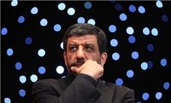 ضرغامی: مناظرهها برگزار میشوند؛ آغاز برنامههای انتخاباتی از اسفند