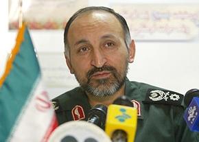 سردار محمد حجاری
