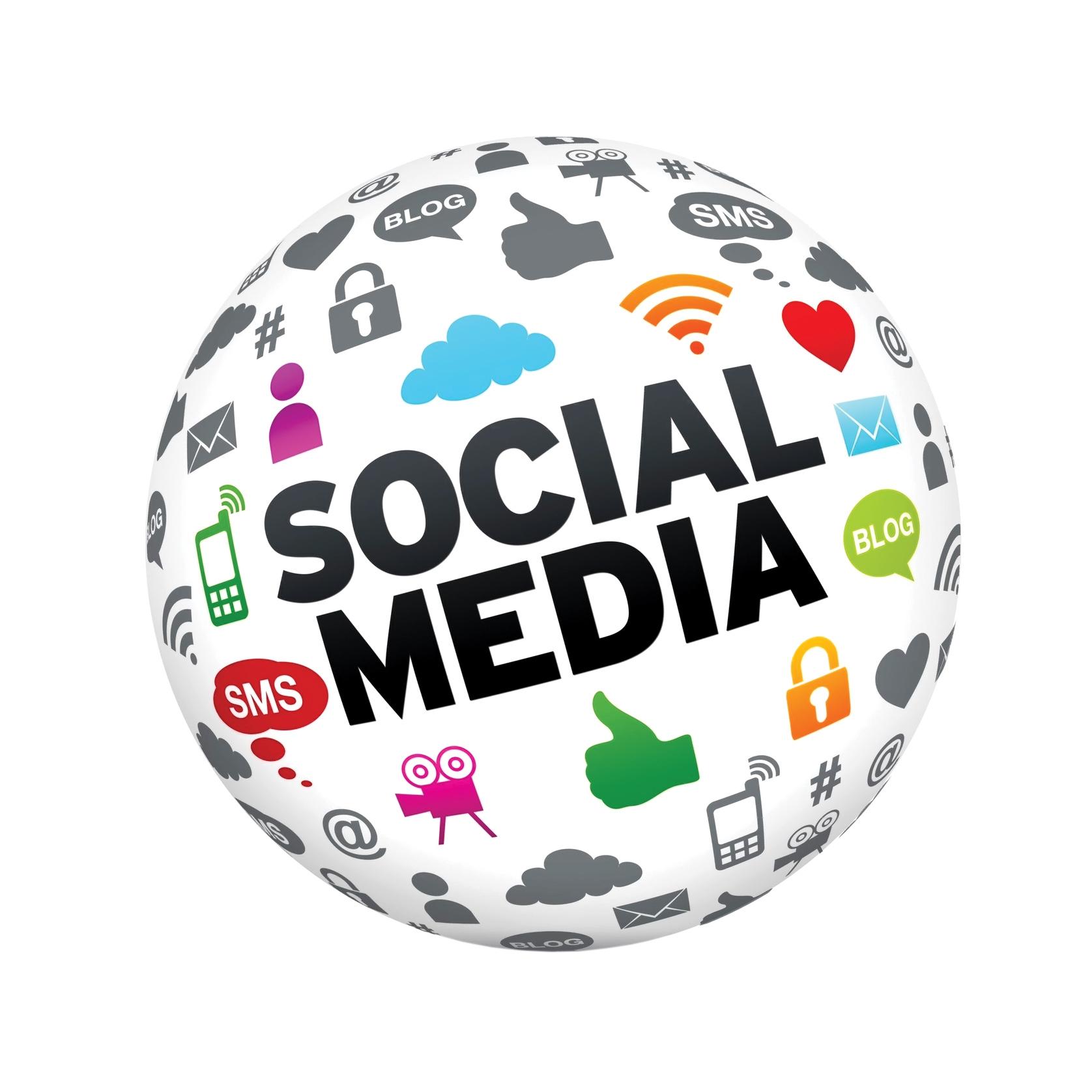 ملاحظات ورود سازمانهای ایرانی به شبکههای اجتماعی مجازی