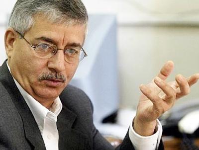 ماجرای آزار چهره بینالمللی ارتباطات ایران چیست؟