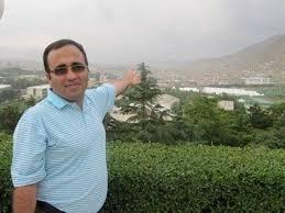 برگزاری مراسم بزرگداشت «ابراهیمبای سلامی» در تهران