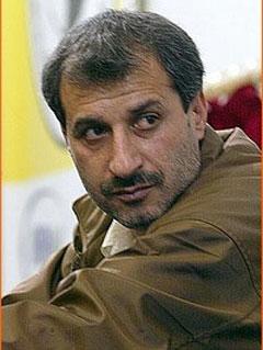مایلیکهن: به خاتمی، احمدینژاد و قالیباف رای دادم