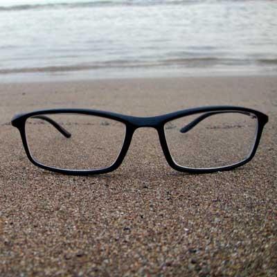 عینک ناظر