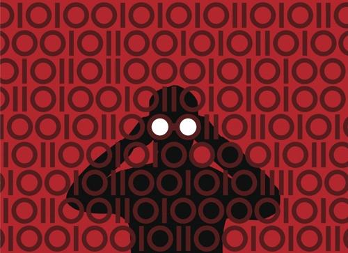 جاسوسی شرکتهای بزرگ تکنولوژی از کاربران آنلاین