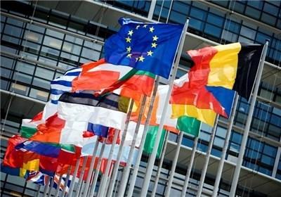 هیئت ۳ نفره پارلمان اروپا وارد تهران میشود