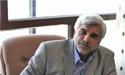 عبدالرسول وصال مدیرمسئول روزنامه شهروند شد