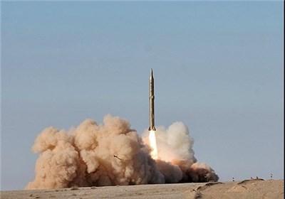 سجیلِ ۲۱ تُنی؛ موشک حیرتانگیز ایرانی از نگاه کارشناسان نظامی