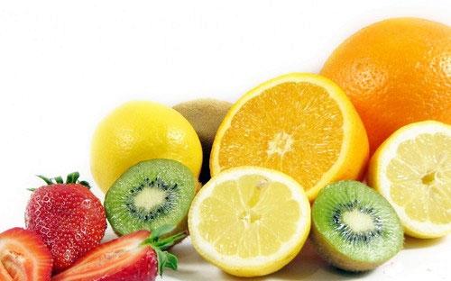 ۷ وعده میوه بخورید، عمر طولانی کنید