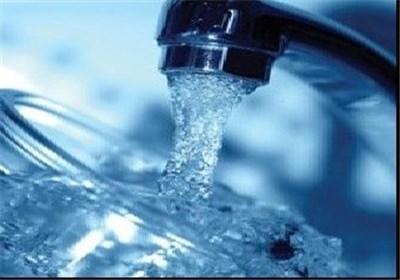 ۲۵درصد آب مصرفی تهرانیها از چاه تامین میشود