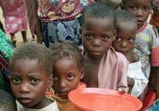 گردشگری فقر