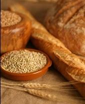 نانو غلات سبوسدار را در برنامه غذایی خود بگنجانید