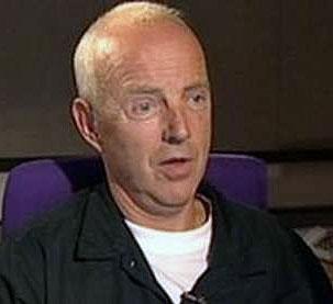راننده مجری سابق بی بی سی نیز به اتهام سوءاستفاده از کودکان دادگاهی شد
