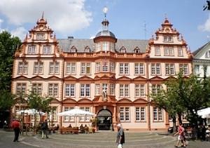 موزه گوتنبرگ
