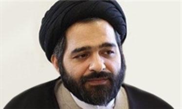 سید سجاد ایزدهی