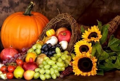 میوه و سبزیجات فصل؛ عامل حفظ وزن مناسب