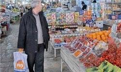 کنترل قیمتها؛ از وعده تا عمل/ بازار کالاهای اساسی رها شده است؟