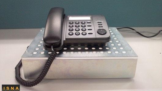 صدور قبضهای جدید تلفن؛ جدیدترین تعرفههای تلفن ثابت اعلام شد