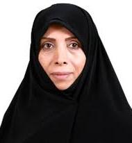 زندگینامه: الهام امینزاده (۱۳۴۳ -)