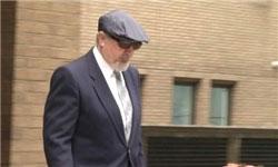 جسد کارمند سابق بیبیسی متهم به سوءرفتار جنسی، پیدا شد
