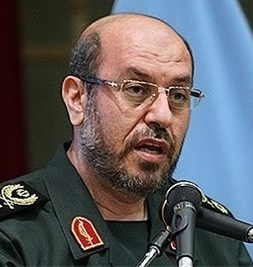 صهیونیستها ضعیفتر از آن هستند که علیه ایران اقدام نظامی انجام دهند