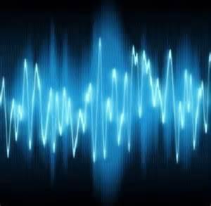 شناسایی مواد منفجره با امواج صوتی