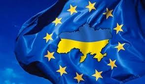 EU_Ukrain