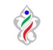 لوگوی فدراسیون ورزشهای همگانی