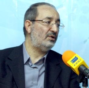 سردار جزایری: آمریکا باید از ایران عذرخواهی کند