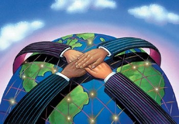 روابط عمومی