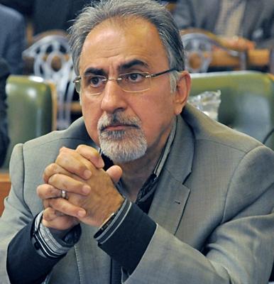 لغو روادید با کشورها در دستور کار دولت قرار گرفت