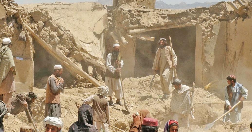 حملات آمریکا با پهپاد، جنایت جنگی است