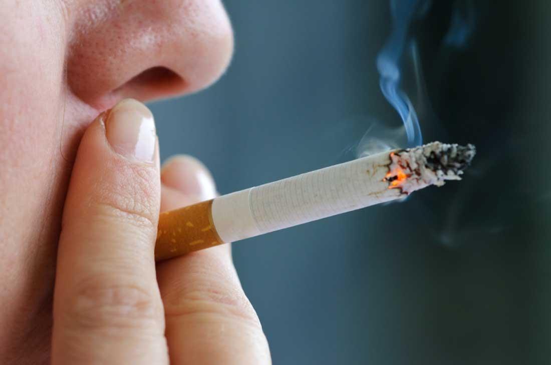 پارلمان اتحادیه اروپا قوانین سخت ضدسیگار را تصویب میکند