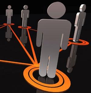 آشنایی با روش تحلیل شبکههای اجتماعی (SNA)