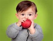 سیب بخور، شکر نخور، آرام باش