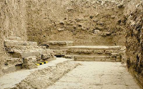 پارسه؛ خاستگاه قدرت ایدئولوژیک ایران باستان