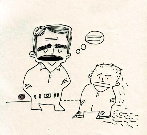 همشهری، هفتهنامهی دوچرخهی شمارهی ۷۲۱
