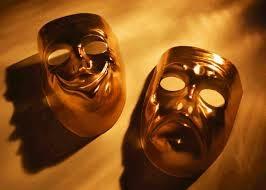 سالنهای تئاتر میزبان نمایشهای جدید میشوند