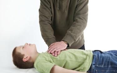 راههای تشخیص علائم مرگآفرین