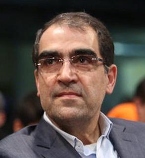 سیدحسن هاشمی