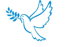 نتایج یک پژوهش: روزنامهنگاری صلح افراد را کمتر هراسان میکند