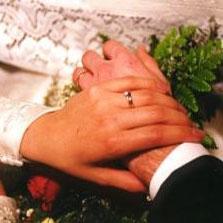 هورمون پایدار کننده ازدواج کشف شد
