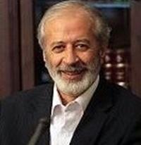 زندگینامه: محمدحسن انتظاری (۱۳۳۰ -)