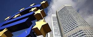 بانک مرکزی اروپا نرخ بهره را کاهش داد