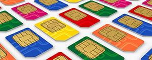 ۷۰ هزار سیم کارت مزاحم پیامکی در ۳ ماه قطع شد