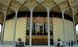 نمایشهای مجموعه تئاتر شهر هفتم آذر اجرا نمیشوند
